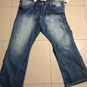 Buffalo jeans size 50/34